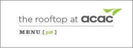 rooftop_menu_button